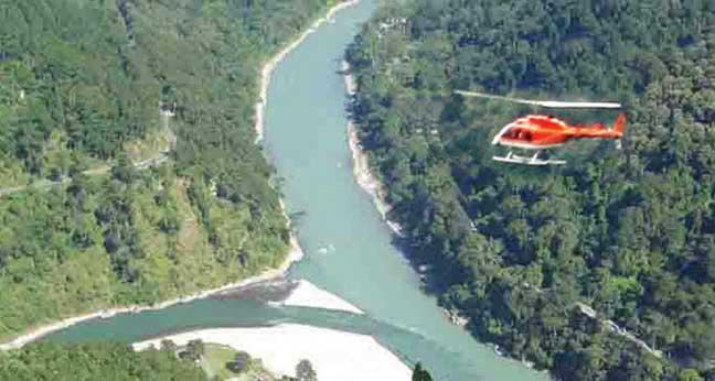 Sikkim Tamu Tour And Travels Gangtok Sikkim
